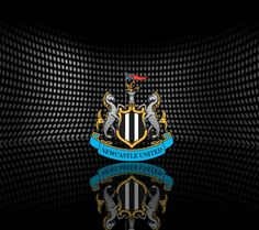 "Search Results for ""newcastle wallpaper border"" – Adorable Wallpapers Newcastle Shirt, Newcastle Football, Newcastle United Wallpaper, Newcastle United Fc, St James' Park, English Premier League, Football Wallpaper, Texture Art, Juventus Logo"