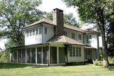 farmhouse chimney designs - Google Search