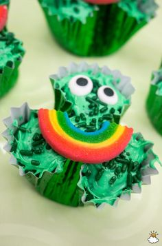 1000+ images about ST. PATRICK'S DAY on Pinterest | St. patrick's day...