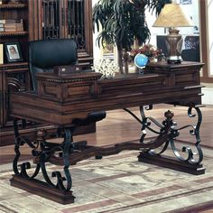 home office barcelona writing desk alymere home office desk