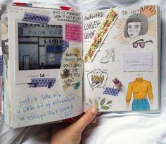 Поиск новостей по запросу #diary_home
