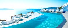 New on Tablet - Grace Santorini