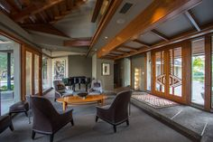 Architectural Timelessness | Utah Style & Design