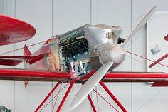 Bracciano, Roma, Museo storico dell'Aeronautica Militare di Vigna di Valle