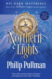 Official Website of Philip Pullman, author of award winning His Dark Materials trilogy. The site contains exclusive content and information about Philip Pullman. Books For Boys, Ya Books, Childrens Books, Good Books, Books To Read, Northern Lights Philip Pullman, Philip Pullman Books, His Dark Materials Trilogy, Fantasy Faction