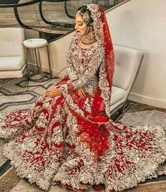 New indian wedding wear royals Ideas