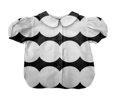 Checkout this design on Blouse Designs, Custom Made, Men Casual, Lady, Mens Tops, Cotton, Collection, Shopping, Fashion