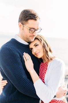Love reading about couples in love? You NEED to read this couples proposal story. My heart is melting...   Beautiful Shoreham Beach & Brighton Bandstand Engagement: Mike & Amy http://www.wantthatwedding.co.uk/2017/07/05/beautiful-shoreham-beach-brighton-bandstand-engagement-mike-amy/?utm_campaign=coschedule&utm_source=pinterest&utm_medium=Want%20That%20Wedding&utm_content=Beautiful%20Shoreham%20Beach%20and%20Brighton%20Bandstand%20Engagement%3A%20Mike%20and%20Amy  Photography by Gyan Gurung…