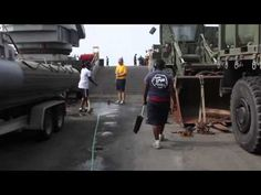 ▶VIDEO: USS Carter Hall walk through - posted 08/14/2013.  This is a first person point of view walk through of the USS Carter Hall (LSD 50) showing the spaces where the U.S. Marines of the 26th MEU live and work while at sea 07/26/2013. The 26th MEU is a Marine Air-Ground Task Force forward-deployed to the U.S. 5th Fleet area of responsibility aboard the Kearsarge Amphibious Ready Group. (U.S. Marine Corps motion media by Cpl. Michael S. Lockett/Released).