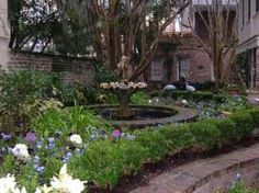 Historic old Savannah Georgia walking tours by foot testimonials
