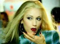 Gwen Stefani - Yahoo Image Search Results