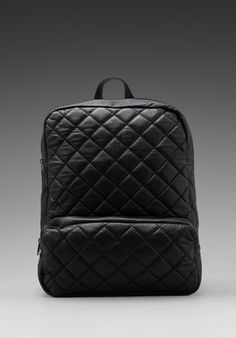 7d9c9ed7920 13 Best comp - backpacks images in 2019   Backpack, Backpack bags ...
