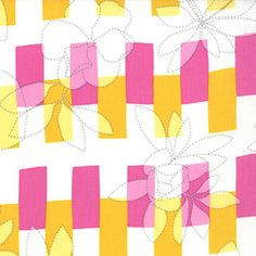 Magnolia Road Spectrum ~ Quilt Blocks @ Sew,Mama,Sew!