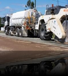 Felco Manufacturing - The Best Manufacturer in Water Tank, Cars Motorcycles, The Unit, Australia, Vehicles, Container, Banana, Dunk Tank