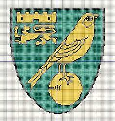 Billedresultat for liverpool fc cross stitch patterns uk Cross Stitch Art, Cross Stitch Designs, Cross Stitching, Cross Stitch Patterns, Afghan Crochet Patterns, Knitting Patterns, Knitting Ideas, Sun Painting, City Logo