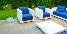Externe wpc Decking Konzept Externe wpc Decking ist eine neue umweltfreundliche und wirtschaftliche WPC-Produkte bei der Herstellung von…