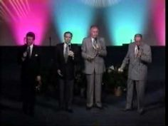 The Cathderals - For What Earthly Reason - Bass, George Younce - Baritone, Mark Trammell - Lead, Glenn Payne - Tenor, Danny Funderburke. This features tenor Danny Funderburke. Pentecost Songs, Lamb's Book Of Life, Gaither Gospel, Gaither Homecoming, Southern Gospel Music, Inspirational Music, Christian Songs, Israel, Cathedral