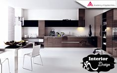 We teach how to improve Interior Design abilities with an architectural orientation.