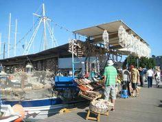 Simpukkavene
