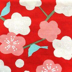 Japan http://ift.tt/2oYqT84 #Japan #fabric #red #flowers #bird #EtsyHunter #Etsyprepromo #inkefy #ShopEtsy #EtsyFinds #EtsyForAll #EtsyShopOwner #EtsySeller #EtsyStore #EtsyShop #EtsySale #EtsyLove #giftidea #etsy #picoftheday #shopping #onlineshopping #bestoftheday #greatdeal #etsysales #etsyday #inselly #18USD #forsale