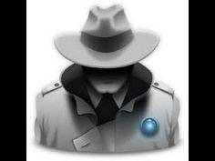Brunete -Madrid  Necesita un Detective en Brunete?