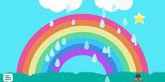 ceci-est-ma-meteo-meteorologie-pour-enfants-header