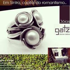 www.facebook.com/gatz.oficina.criativa