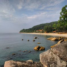 Malaysia: Top Things to Do and See in Kuantan - Ramble and Wander
