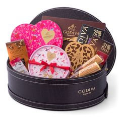 Valentines Day Gifts Delivery to Malta Chocolate Hampers, Chocolate Sweets, Chocolate Box, Romantic Gestures, Belgian Chocolate, Romantic Gifts, Corporate Gifts, Gift Baskets, Valentine Day Gifts