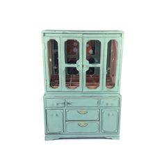 Rustic Jewelry Armoire Ornate Jewelry Box Green And White Chinese Jewelry Armoire Bevelled