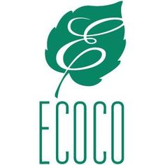 "Good Morning, everyone!  Just a friendly reminder, our only and official Instagram account is @ecoco_beauty. ""ecostyler"" on IG is not our official account, stop following that account.   Right now we're having a weekly featured giveaway on Instagram. Follow us on IG and #ecocobeauty, and you'll have a chance to win our products. Good luck everyone!!    http://instagram.com/ecoco_beauty/"