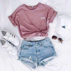 Find More at => http://feedproxy.google.com/~r/amazingoutfits/~3/5pnK8xg1XyI/AmazingOutfits.page