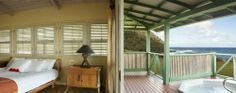 Now showing Photo 1, Sea Ranch Cottage Room