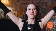 The Marvelous Mrs. Upper West Side Apartment, Amy Sherman Palladino, Gilmore Girls, Prime Video, Season 1, Husband, Take That, Elegant, Yom Kippur