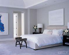 Lou Lou Pear: Gorgeous Gray