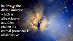 Jyotish   Vedic Astrology: The Universe in a frame.