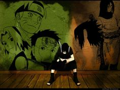 beautiful pictures of naruto