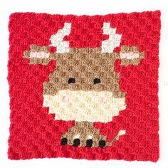 zoodiacs-ox-c2c-crochet-1