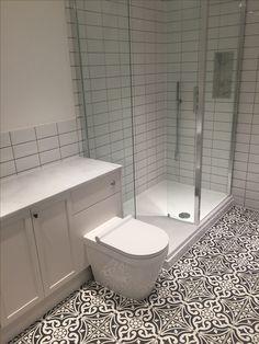 10 best elderly bathroom images bathroom ideas bath design rh pinterest com