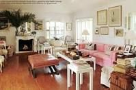 india hicks style - Google Search