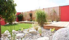 Bühler Gartenbau kaminholzstapelhilfe mit abdeckung 120 x 36 3 x 118 9 cm garten