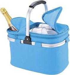 Acabamos de regalarte el envío en esta cesta #picnic plegable en @eBay: http://r.ebay.com/A5FGcr