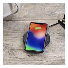 B /& M Chargeur pour Batterie Front Luminaire Ixon et Ixon IQ
