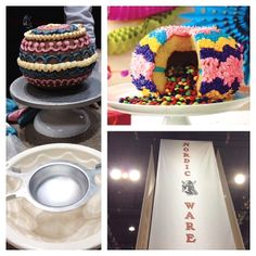 Products from the International Home and Housewares Show 2014 | The Culinary Cellar