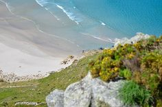 Este finde toca la etapa riquiña y tranquiliña del #Camiñodosfaros  . . #Galicia #descubregalicia
