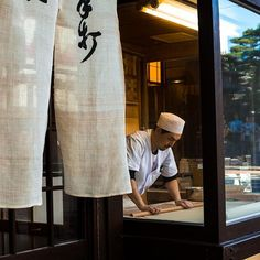 My Japanese brethren rolling out some noodles in #nagano. Take me back! - #chef #baker #japan #nippon #nihon #noodles #travel #wonderlust #lovejapan #missjapan #tourist #canon #50mm #streetphotography - Photograph by @aidybrooks