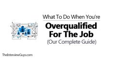 Job Interview Tips, Cover Letter For Resume, Lettering, Reading, Drawing Letters, Reading Books, Brush Lettering