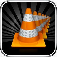 VLC Streamer v2.35 Apk Free Download [Latest] Link : https://zerodl.net/vlc-streamer-v2-35-apk-free-download-latest.html  #Android #Apk #Apps #Free #Games #Audio-Video #KM