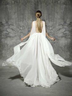 FELIU, yolancris, romantic, couture, dress, wedding, barcelona, bridal, gown, novia, vestido, bride, elegantes, atelier, modérons, originales, hechos a mano, artesanales, costura, couture gowns, tailored made, bespoke, best bridal designers, fashion, eleg