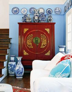 317 Best Asian Decor images in 2019 | Asian decorations ...